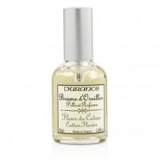 Durance / Тестер аромат для ткани Цветок лайма 50мл. /Lime Flower T042521