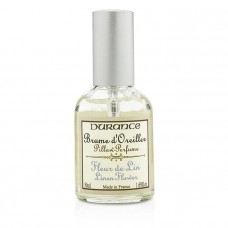 Durance / Тестер аромат для ткани Цветок льна 50мл. /Linen Flower T042584