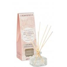Durance / Диффузор Антитабак 100мл/Anti-tobacco smells 045059