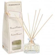 Durance / Диффузор Белый чай 100мл/White Tea 045018
