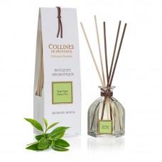 Durance / Диффузор Зеленый чай 100мл/ Green Tea Cologne 450127