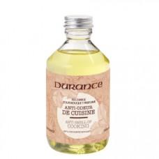 Durance / Рефилл Антизапах кухня 250мл/Anti-tobacco smells 045554
