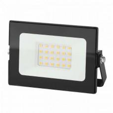 Прожектор ЭРА LPR-021-0-65K-020 20Вт 1600Лм 6500К 136х53х188 Б0043558