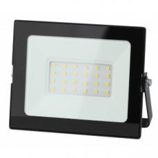 Прожектор ЭРА LPR-021-0-40K-030 30Вт 2400Лм 4000К 139х104х35 Б0043560