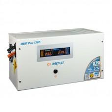ИБП Pro-1700 12V Энергия Е0201-0030