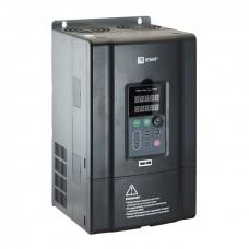 Преобразователь частоты 315/350кВт 3х400В VECTOR-100 EKF PROxima VT100-315-3