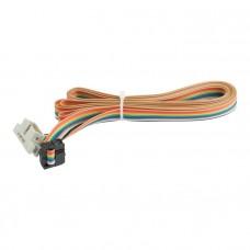 Кабель для подключения пульта 2,5м EKF PROxima ilr-cable-250