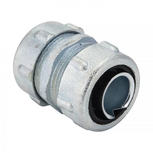 Муфта соединительная для металлорукава 20 EKF PROxima cmh-20