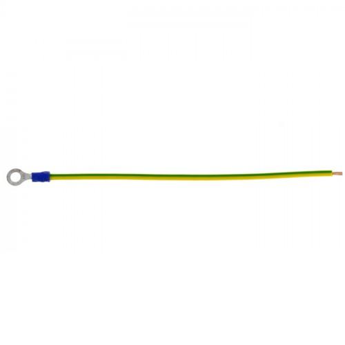 Поводок 1 наконечник (200мм.) EKF PROxima ak-3-5