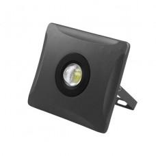 Светодиодный прожектор BR-AIR-10W White 020594
