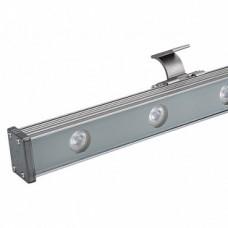 Светодиодный прожектор AR-LINE-1000XS-12W-220V Day (Grey, 30 deg) 024334