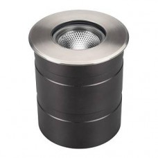 Светильник LTD-GROUND-R110-15W Warm3000 (SL, 20 deg, 230V) 026450(1)
