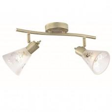 1794-2U, потолочный светильник, L380*W180*H180, 2*E14*40W, excluded 1794-2U