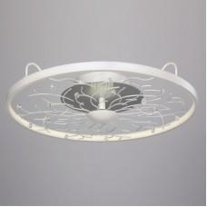 2533-6C, потолочный светильник, D600*H110, LED*45W, 4000LM, 4000K, included 2533-6C