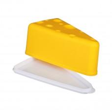 Контейнер для сыра (уп.20) М4672